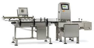 Kontrola proizvodnega procesa, Thermo Fisher,